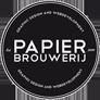 Papierbrouwerij